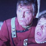 Photo Star Trek V