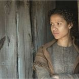 Photo Gugu Mbatha-Raw