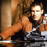 Photo Harrison Ford