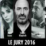 Photo St-Jean-De-Luz Jury