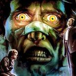Photo Affiche Exorciste 3