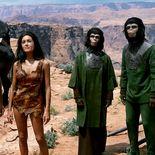 La Planète des singes, Photo