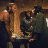 Photo La Planète des singes, Charlton Heston