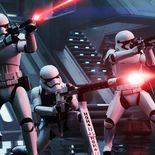 Photo Stormtroopers
