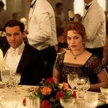 Photo Kate Winslet, Billy Zane