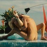 david mackenzie sex scene