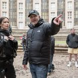 Photo Francis Lawrence