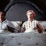 Photo Jack Nicholson, Glenn Close