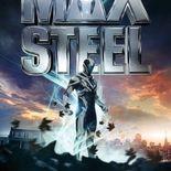 Photo Affiche Max Steel