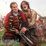 Jamie et Randall