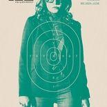 Affiche Brie Larson