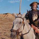 Photo Don Quichotte