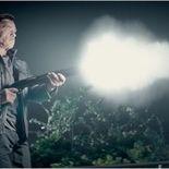 Photo Terminator : Genisys