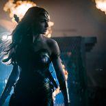 Photo Wonder Woman, Gal Gadot
