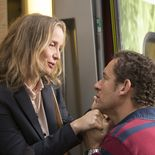 Photo Julie Delpy, Dany Boon
