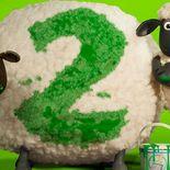 Shaun le mouton 2