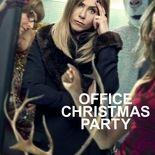 Affiche Jennifer Aniston
