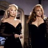 Photo Goldie Hawn, Meryl Streep