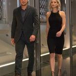 Photo Jennifer Lawrence, Chris Pratt