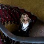 Photo Kate Beckinsale