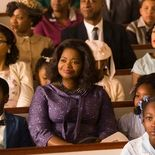 Photo Octavia Spencer