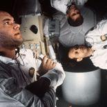 Photo Apollo 13