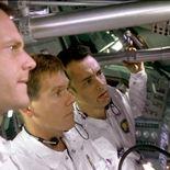 Photo Apollo 13, Kevin Bacon