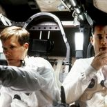 Photo Apollo 13, Kevin Bacon