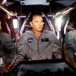 Photo Apollo 13, Kevin Bacon, Bill Paxton