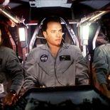Photo Apollo 13, Kevin Bacon, Bill Paxton