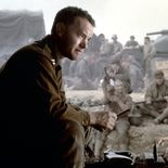Photo Il faut sauver le soldat Ryan