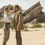 épisode 9 Evan Rachel Wood, Jimmi Simpson
