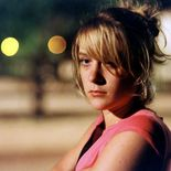 Photo Chloe Sevigny
