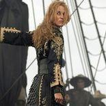Photo Pirates des Caraibes