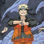 Photo Naruto