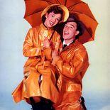 Photo Chantons sous la pluie