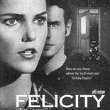 Episode Felicity