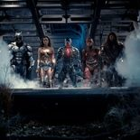 Photo Justice League