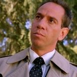 Photo Miguel Ferrer Twin Peaks