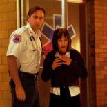Photo Patricia Arquette, Nicolas Cage