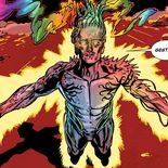 Photo Legion (comics)