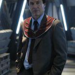 Photo Battlestar Galactica