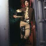 Photo Galactica