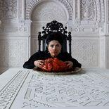 Photo Salma Hayek