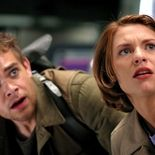 Photo Claire Danes, Nick Stahl