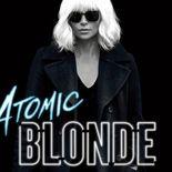 Photo Atomic Blonde