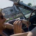 Photo trailer Christian Bale