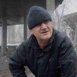 Photo Donbass