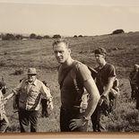 Photo Corey Hawkins, John Goodman, Tom Hiddleston, Thomas Mann