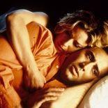 Photo Nicolas Cage, Elisabeth Shue